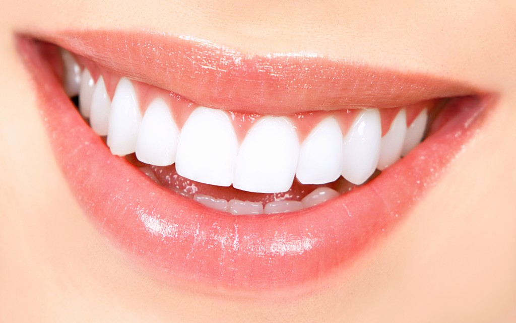 teeth-1024x641
